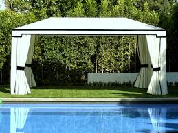 best image of pool cabana kits all can download all guide and
