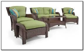 Sears Lazy Boy Patio Furniture by Lazy Boy Patio Furniture Sears Patios Home Decorating Ideas