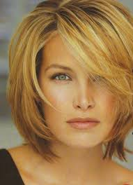 re create tognoni hair color 99 best faces images on pinterest hairstyles photography and braids