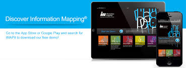 information mapping information mapping home