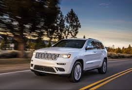 jeep trailhawk 2013 new 2017 jeep grand cherokee trailhawk joins lineup