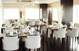 Restaurant Chair Design Ideas Restaurant Chairs Design Ideas Carne Restaurant Interior Design