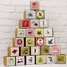 christmas advent calendar christmas advent calendars popsugar