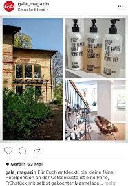 Esszimmertisch Ascona 40 Besten Barefoot Living Bilder Auf Pinterest Barfuß Til