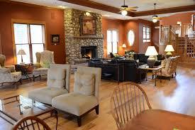 greatroom wedding venues u0026 accommodations the bradley boulder inn