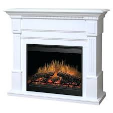 Electric Fireplace Heater Insert Electric Fireplace Firebox In Black Electric Firebox Fireplace
