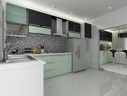 modern wet kitchen design 100 wet kitchen design 99 best dry u0026 wet bar design