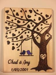 best 25 wood etching ideas on wood engraving tools