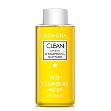 olive cleansing oil promotion shop for promotional olive cleansing