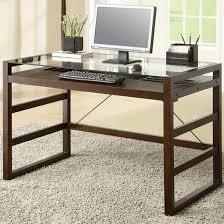 Modern Table Desk by Cool Computer Desks 8194