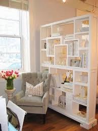 bedroom divider ideas ideas for room dividers best 25 room divider bookcase ideas on
