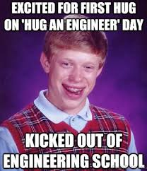 Engineer Meme - 26 engineering memes that will make you lose your damn mind