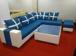 L Shape Sofa Set Designs Sofa Set Manufacturers In Ahmedabad Launcher Sofa Set
