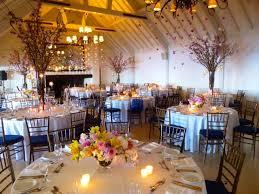 Hamptons Wedding Venues Montauk Wedding Locations U2013 Mini Bridal