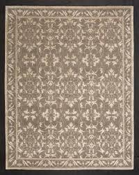 Renaissance Rug Custom Rugs Pride Of Persia