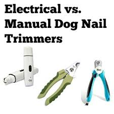 best dog nail clippers reviews 2017 the ultimate guide
