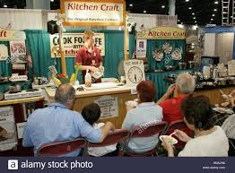 cool home design and remodeling show good home design luxury at