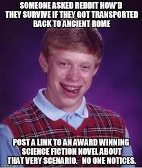 So Proud Meme - i was so proud of myself imgflip