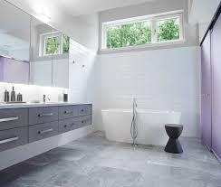 white tile bathroom design ideas elegant to impress you subway