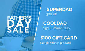 how to win gift cards s day sale giveaway win a 100 gift card master club