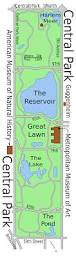 Map Central Park File Central Park New York City Svg Wikimedia Commons