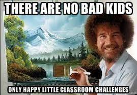 Hehe Meme - hehe teacher meme fourthgradefriends com pinterest meme