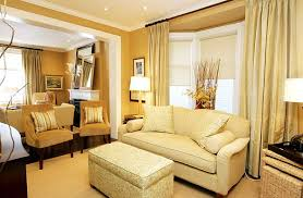 Roller Shades With Curtains How To Decide The Best Window Treatments For Your Fall Home