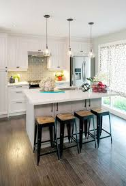 hgtv kitchen ideas charming property brothers kitchens best 20 property brothers