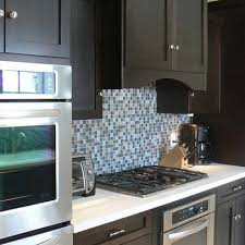 kitchen backsplash tile stickers wholesale grey glass mosaic tiles washroom backsplash