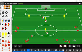 easy animation easy sports software english