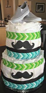 all things katie marie diaper cake