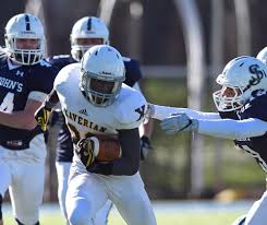 live updates thanksgiving day high school football boston
