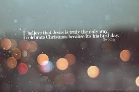 jesus birthday pictures photos and images for