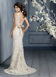 Wedding Dress Sashes Simple Ivory Wedding Dress Wedding Dresses Wedding Ideas And