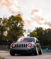 jeep renegade slammed images tagged with slammedjeep on instagram