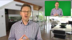 green screen paint u2013 how to pick the right one andrew seltz the