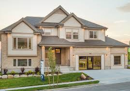 Homes Pictures by Pics Of Homes Pics Of Homes Cool New Construction New Home