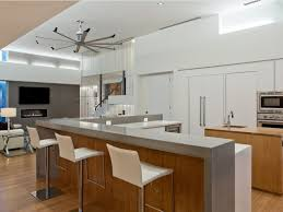 kitchen island stunning center island for kitchen centre island