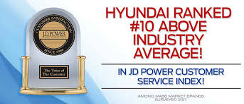 porter hyundai new u0026 used hyundai sales u0026 service in newark de