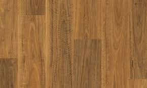 Quick Step Impressive Laminate Flooring Impressive Ultra Beautiful Laminate Timber U0026 Vinyl Floors