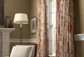 Curtains Seattle Get A Free Consultation For Drapery Blinds Window Treatments
