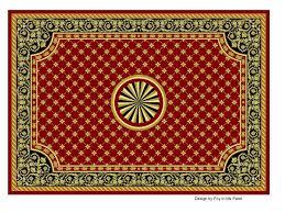 Home Fashion Design Jobs Carpet Designer Jobs In Msia Carpet Vidalondon