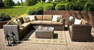 Madison Outdoor Furniture by Wicker Patio Furniture Collections Outdoor Wicker Furniture Sets