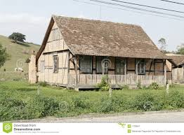 german house plans modern historical house plans typical german half timbered for
