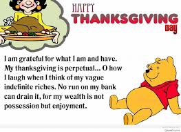 thanksgiving excelent what isnksgiving happy sayings wallpaper