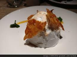 la cuisine de grand m鑽e s hotel 台北松山 hyg 全台唯一北歐美饌米其林料理 海霸威食遊影記
