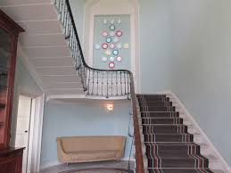 heritage house interiors ireland all things nice