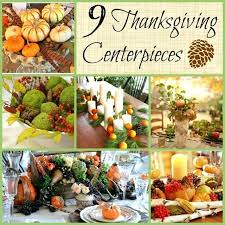 Centerpieces For Thanksgiving Simple Thanksgiving Table Decorations Thanksgiving Board Centerpiece