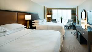 room cheap hotel rooms in atlanta room design plan contemporary