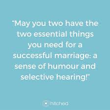 wedding quotes best speech wedding speech quotes best 25 wedding toast quotes ideas on
